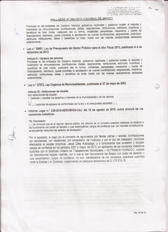 CONTRALORÍACASOAGUINALDOSYBONIFICACIONES2