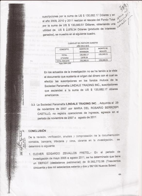 LAVADODEACTIVOSCLEVERPERITAJECONCLUSIONES1